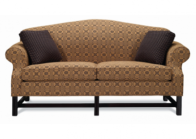 1946 - 72 Inch Sofa - 72 w x 36 d x 36 h